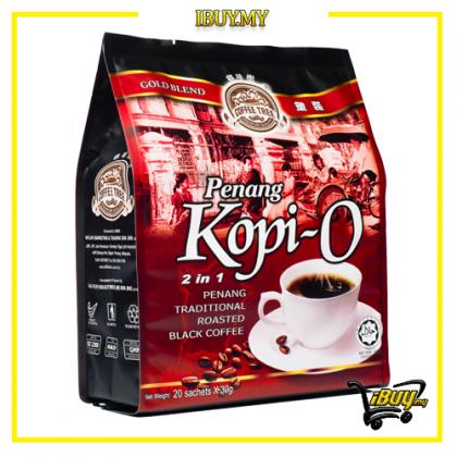 1-AP2-Coffee Tree Gold Blend Penang Kopi O