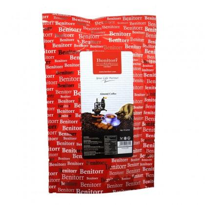 2-CF-Benitorr-Almond Coffee
