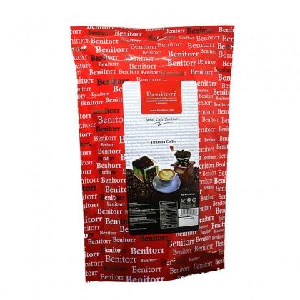 2-CF-Benitorr-Tiramisu Coffee