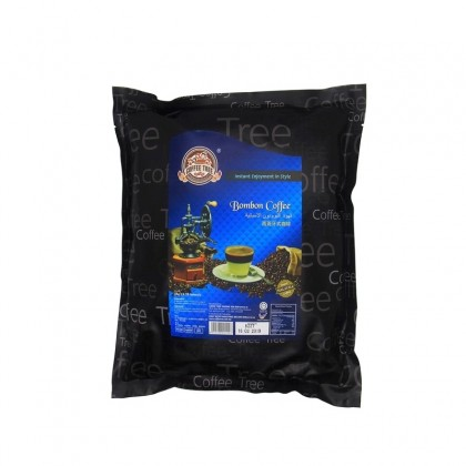 CT1-CF-Bombon Coffee(CT1)