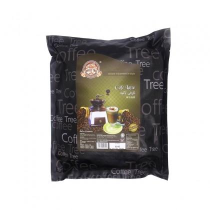 CT1-CF-Cafe Latte
