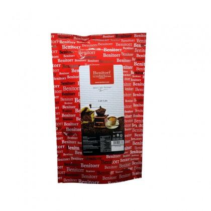 2-CF-Benitorr Café Latte