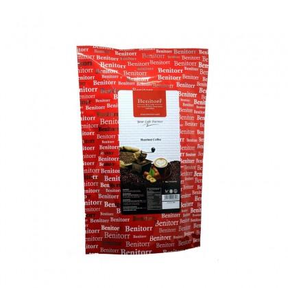 2-CF-Benitorr Hazelnut Coffee