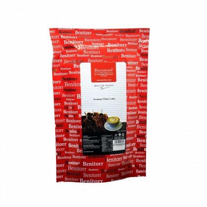 2-CF-Benitorr Premium White Coffee