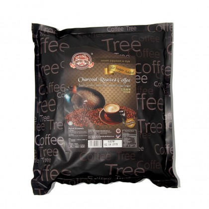 CT1-CF-Charcoal Roasted Coffee(CT1)