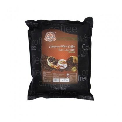 CT1-CF-Cinnamon White Coffee