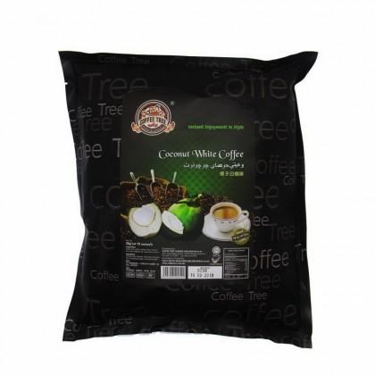 CT1-CF-Coconut White Coffee(CT1)