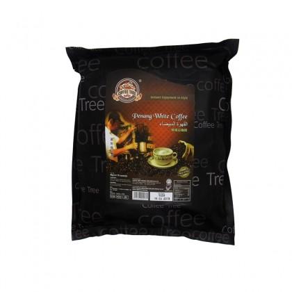 CT1-CF-Penang White Coffee