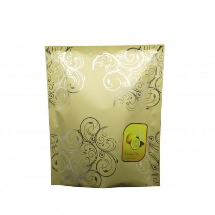 CT2-IT-Lemon Tea