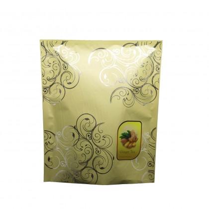 CT2-IT-Ginger Tea